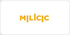 MILICIC