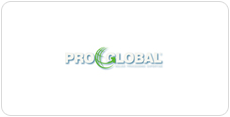 Proglobal Solids Processing Expertise