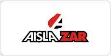 Aisla Zar S.A.