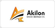 AKILON S.R.L.