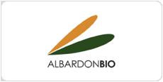Albardón Bioingeniería S.A.