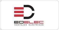 EDELEC S.R.L.