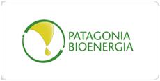 Patagonia Bioingeniería S.A.